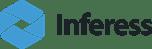 inferess-logo-288x94